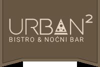 logo_urban-1