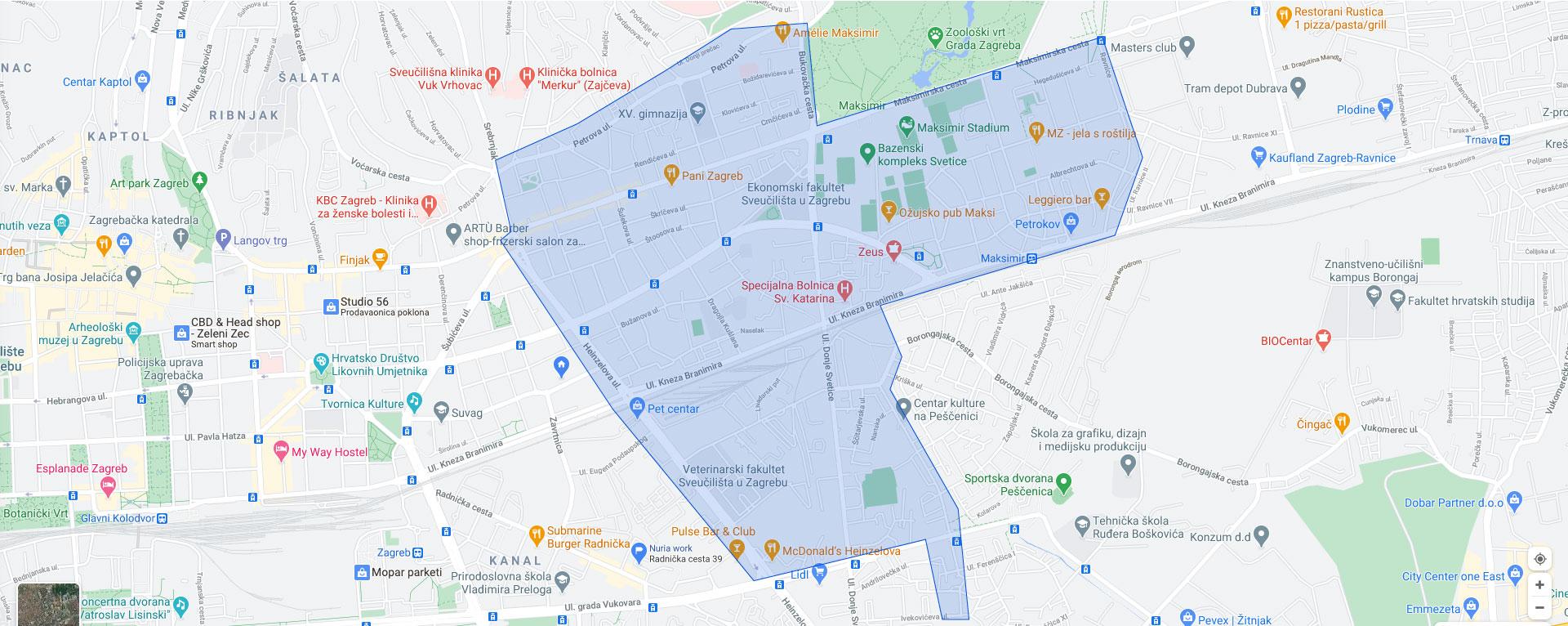 mapa-dostave-v3
